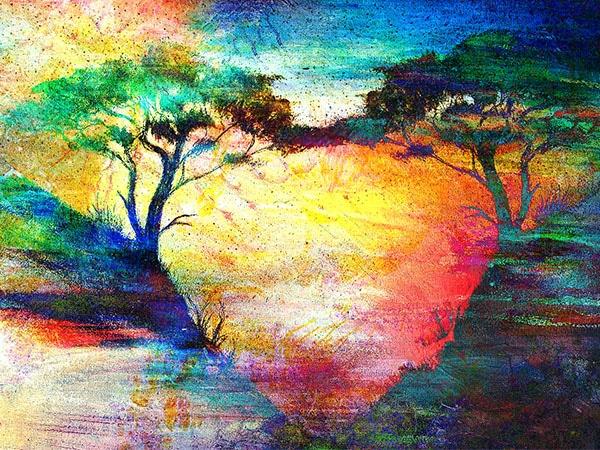 11.11 Portal of New Beginnings